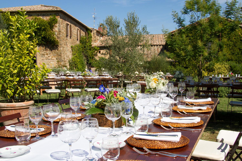 Matrimonio Campagna Toscana : Ristorante preludio cortona galleria fotografica menu