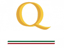 Ospitalità Italiana quality approved